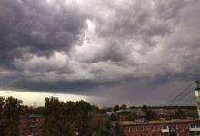 Photo of Как погода влияет на заболеваемость коронавирусом?»
