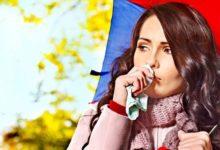 Photo of Что такое осень — это кашель. Отчего он бывает и как с ним справиться»