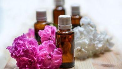 Photo of Как ароматерапия может помочь от головной боли?»