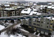 Photo of Что за ледяные дожди ожидаются в Москве и Подмосковье?»