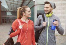 Photo of Как выбрать одежду для занятий спортом? Советы фитнес-тренера»