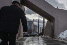 Photo of Гидрометцентр объявил желтый уровень погодной опасности в Москве»