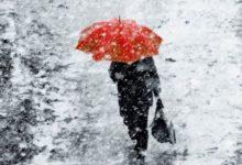 Photo of Что за циклон «Таня» надвигается на Санкт-Петербург и Москву?»
