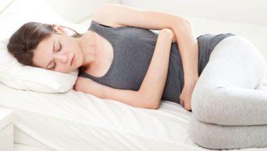 Photo of Какие симптомы могут указывать на раннюю стадию рака?»