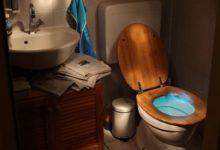 Photo of Нормально ли вставать в туалет более двух раз за ночь?»
