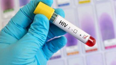 Photo of Первым делом — профилактика. Что нужно знать о ВИЧ?»