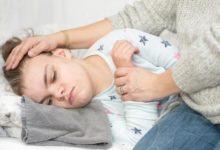 Photo of Передаетсяли эпилепсия понаследству?»