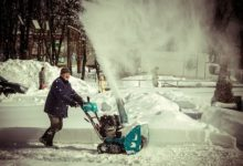 Photo of Росгидромет: снежного покрова в Москве не стоит ждать раньше конца ноября»