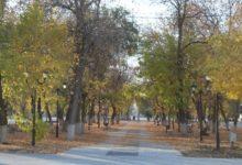 Photo of Октябрь в Москве стал самым теплым месяцем за всю историю наблюдений»
