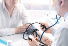 Photo of Диетолог: «Гипертония при COVID-19 опаснее всего»»
