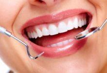 Photo of Почему зубы с возрастом уменьшаются в размерах?»
