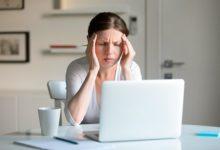 Photo of Что такое «погодная гипоксия»?»