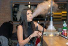 Photo of И кальянов не станет тоже. Как Россия борется с табакокурением?»