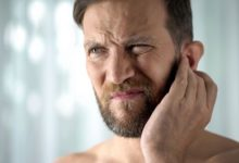 Photo of В чем причина заложенности уха?»