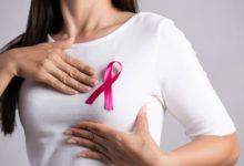 Photo of Самый распространенный. 8 мифов о раке груди»