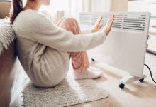 Photo of Холодный симптом. О чем расскажут ледяные руки?»