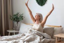 Photo of Решение – фитоэстрогены. Как смягчить дискомфорт во время менопаузы?»
