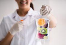 Photo of Как определить нехватку витаминов в организме?»