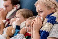 Photo of Холод требует мобилизации. Как незаболеть в сезон простуд?»