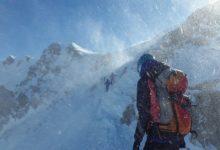 Photo of На Северные Курилы обрушатся ураганный ветер и сильный мокрый снег»