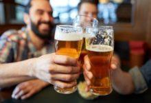 Photo of Можноли стать пивным алкоголиком?»
