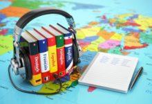Photo of Почему полезно учить иностранные языки? 4 причины, о которых вы не знали»