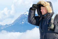 Photo of Еще теплее! Как выбрать одежду с подогревом и чем она может быть вредна?»