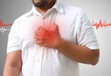 Photo of Правда ли, что после COVID-19 у человека может появиться гипертония?»