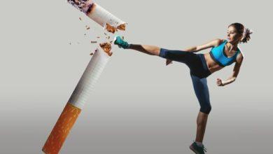 Photo of Свобода от табака. В соцсетях стартовала кампания для бросающих курить»