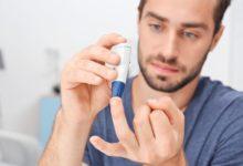 Photo of Можно ли определить диабет по внешним признакам?»