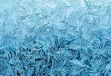 Photo of Гидрометцентр спрогнозировал сибирские морозы в азиатской части России»