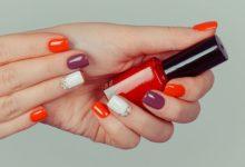 Photo of Влияют ли цвет маникюра и гель-лак на ногтях на показания пульсоксиметра?»