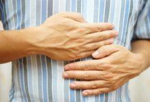Photo of Тест на кислотность желудка. Врач — об опасности отклонения от нормы»