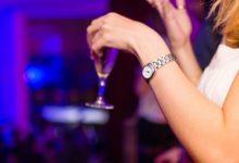 Photo of Зависит ли похмелье от того, сколько выпито?»
