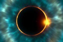 Photo of Когда и где можно будет увидеть полное солнечное затмение в декабре?»