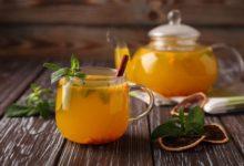 Photo of Чем запить простуду? Врач о том, какие напитки помогут быстрее выздороветь»