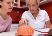 Photo of Рассеянное сознание. Как сегодня лечат специфический склероз?»