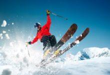 Photo of Правила падения. Врач рассказал, как избежать травм на горнолыжном курорте»