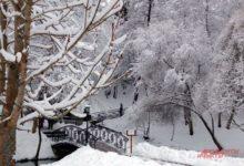 Photo of Что за «скандинавская зима» ждет москвичей?»