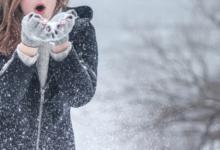Photo of Во вторник в Москве ожидаются гололедица и до семи градусов мороза»