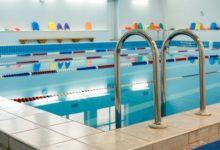 Photo of Поплавать и не отравиться. Как выбрать безопасный бассейн»