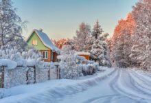 Photo of Долгосрочный прогноз погоды на январь 2021 г.»