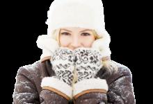 Photo of Почему у некоторых людей быстро возникает обморожение?»