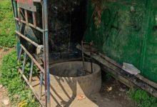 Photo of Что такое Сьяновские пещеры?»