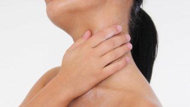 Photo of Чем опасна бляшка в сонной артерии?»