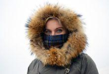Photo of Можно ли использовать шарф или ворот свитера вместо маски?»