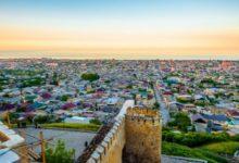 Photo of В Дагестане произошло новое землетрясение»
